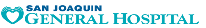 logo-sjgh